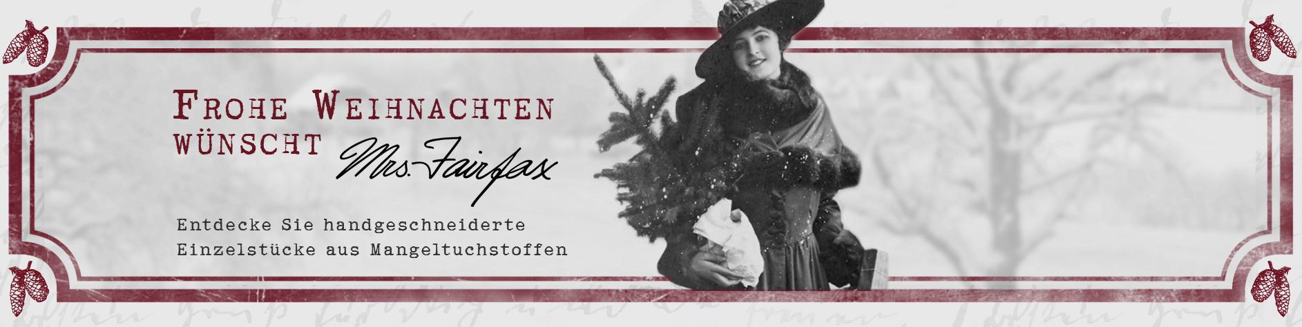Slider-Mrs-Fairfax-Slider-Startseite-weihnachten
