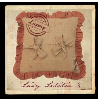 letitia