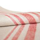 Textilien aus Mangeltüchern