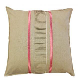 Mrs Fairfax Pillow Lady Anna No 5 70 X 70 Cm Mrs