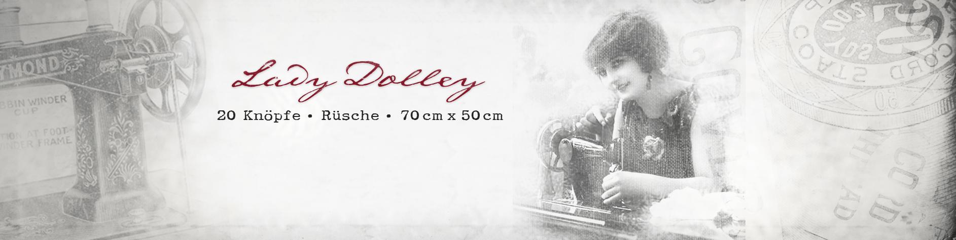 Lady_Dolley_1885px_mal_474px_NEU