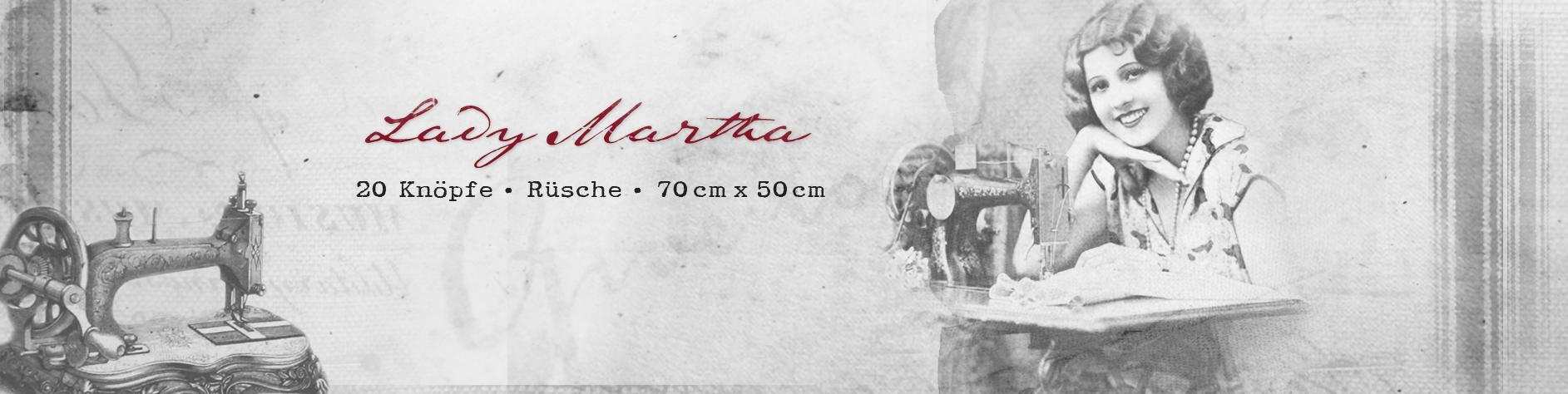 Lady_Martha_1885px_mal_474px