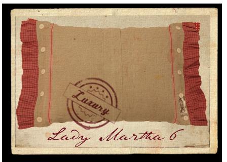 martha6
